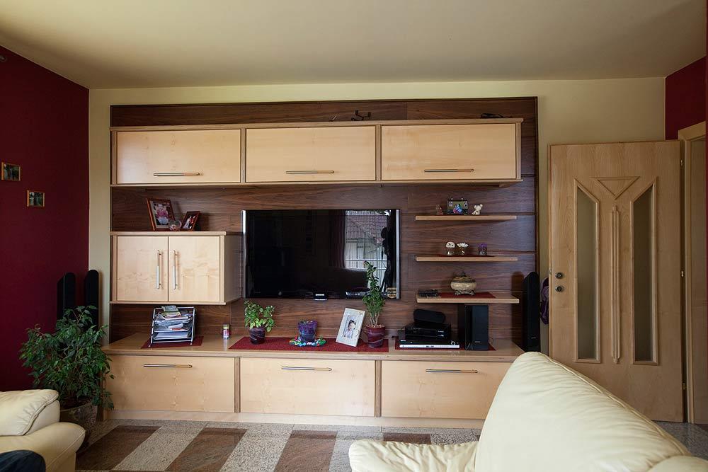 zirben wohnzimmer:beispiel zirbenholz schlafzimmer beispiel zirbenholz jägerstüberl