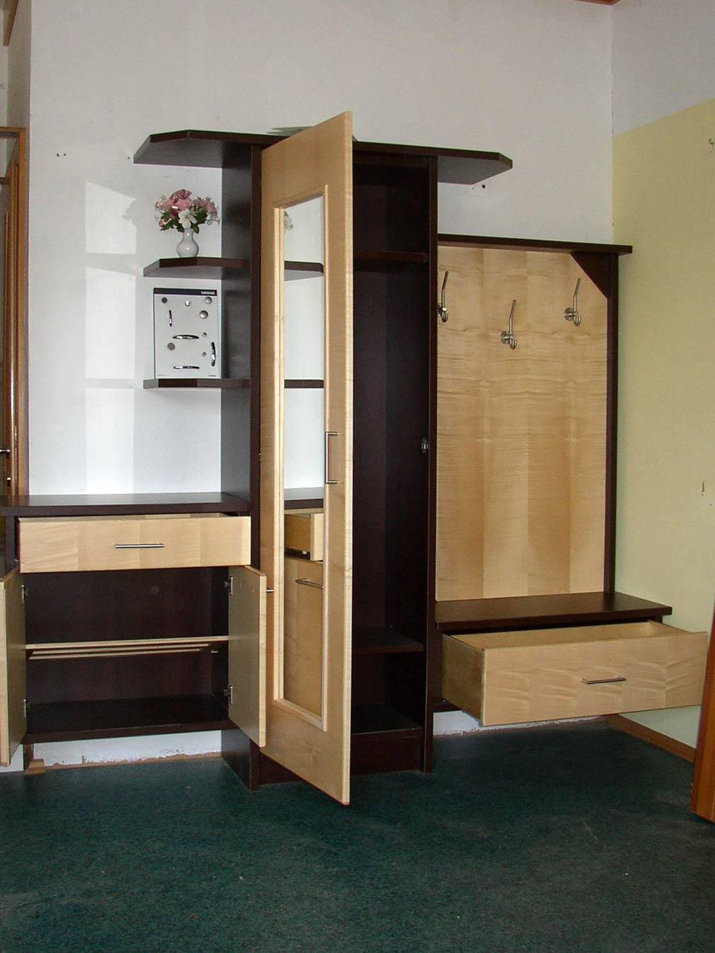 shop abverkauf lassl wohnen tischlerei und urlaub am bauernhof. Black Bedroom Furniture Sets. Home Design Ideas
